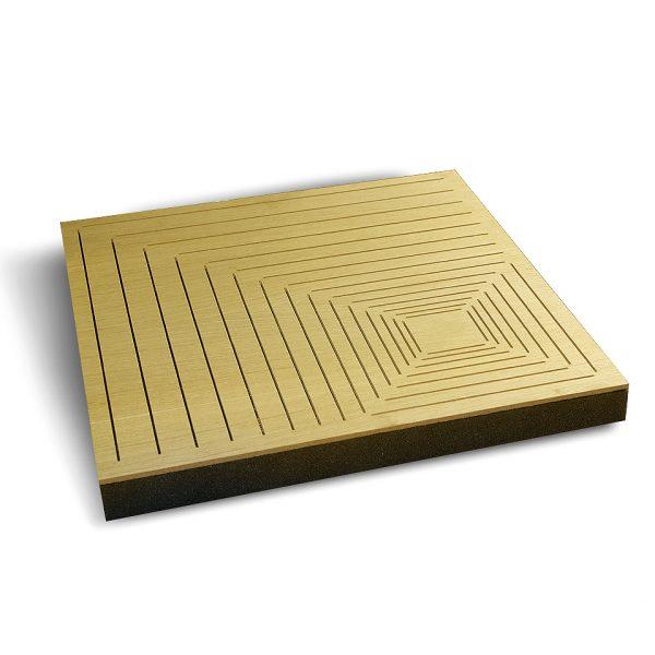 Acer akustický panel