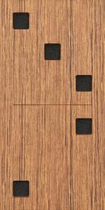 Domino příklad kombinace 1