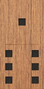 Domino příklad kombinace 2
