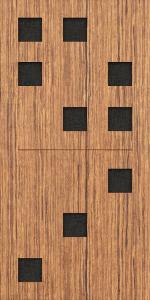 Domino příklad kombinace 3