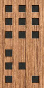 Domino příklad kombinace 4